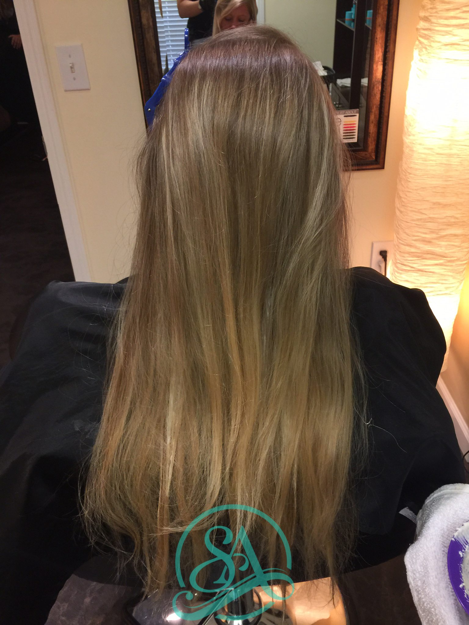 Adele Hair Extensions Greenville Sc 110