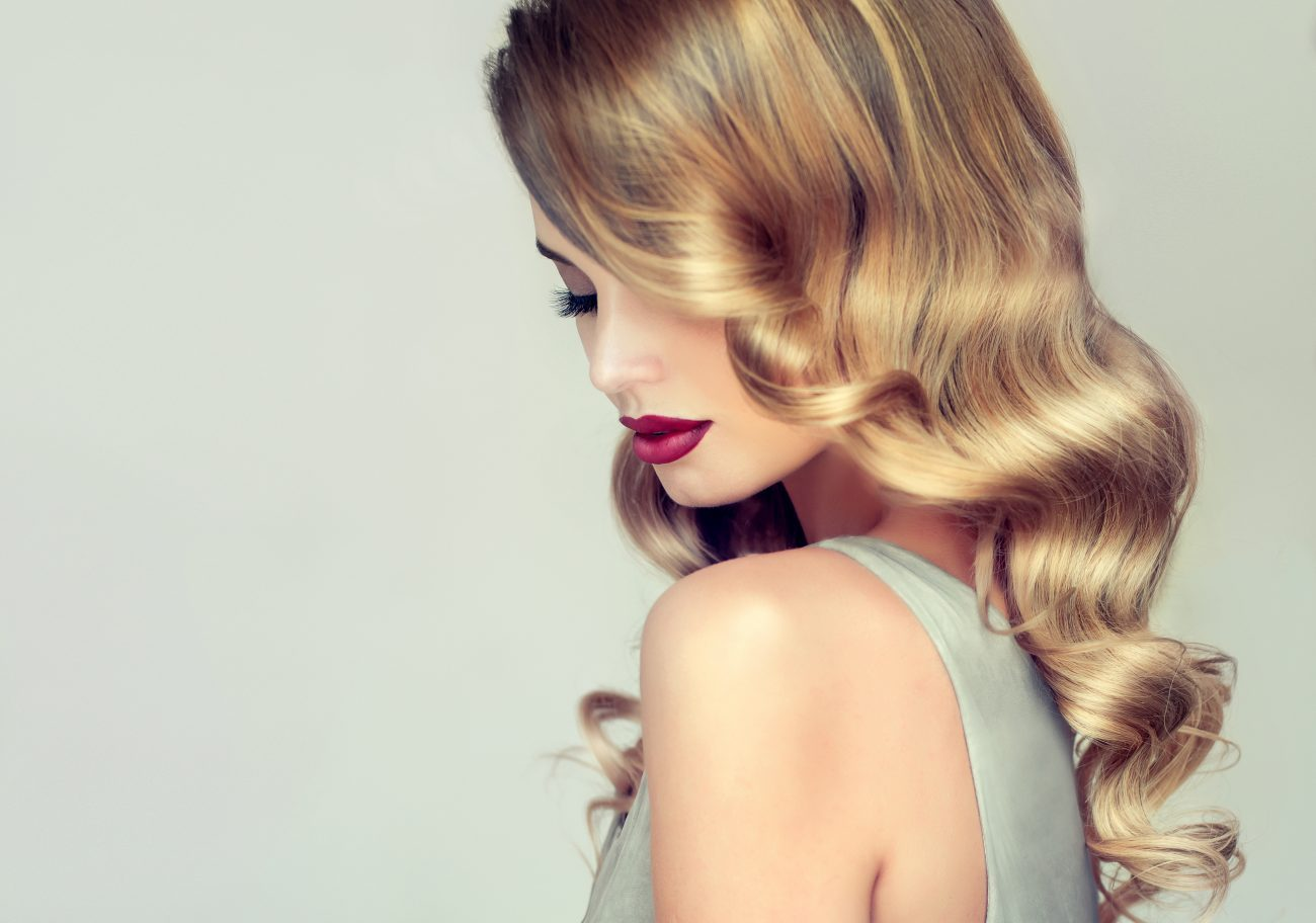 Greenvilles Top Hair Salon Extension Experts Salon Adelle